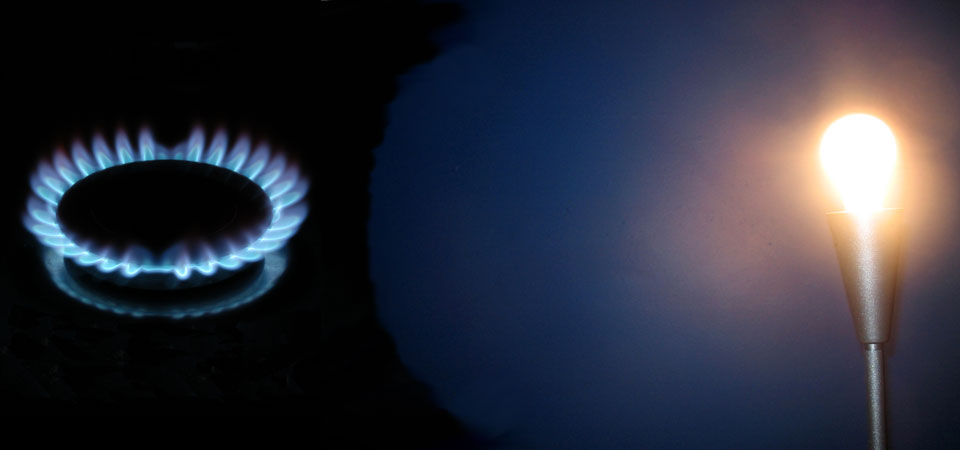 luce-e-gas_1b